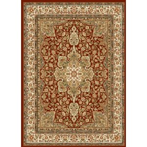 large floor and area rugs