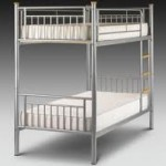 Cheap Bunk Beds: The Perfect Furniture For A Growing Family