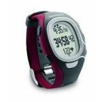 Be Healthy And Hip With The Garmin FR60