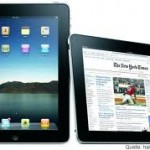 Choosing The Right IPad Accessories