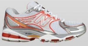 new balance 1225 womens running shoe