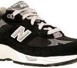 new balance 991 shoes