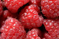 raspberry cappucino recipe
