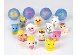 squinkies toys