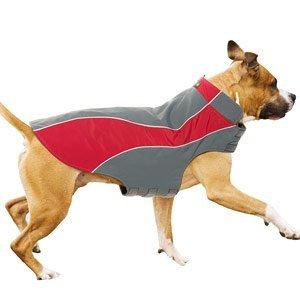 medium size dog jacket coat