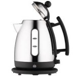 Dualit tea kettle