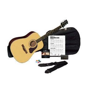 best rated kids guitar kit