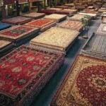 large area rugs selection