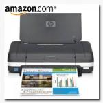 photo printers portable