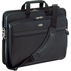 The Most Expensive Laptop Bags and Cases