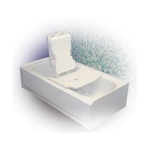 Walk in Bathtubs, Walk in Baths, Safety Tubs, Tubs For Disabled