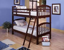 Two Options: Finding Cheap Bunk Beds for Kids
