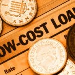 cheapest secured loans