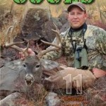 coues whitetail