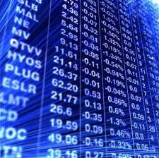 stock tips help