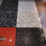 quality garage floor coating