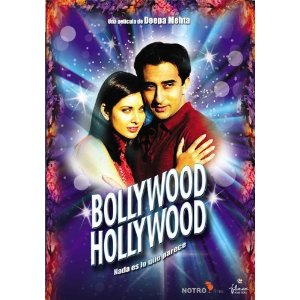 bollywood movie posters for sale