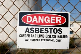 asbestos and mesothelioma injury