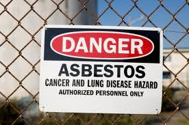asbestos and mesothelioma injury