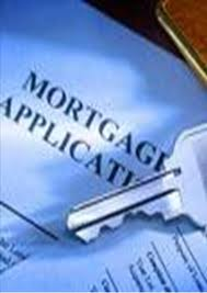 Things To Know About Remortgage Companies