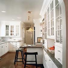 Choosing the Right Glass Kitchen Cabinet Doors