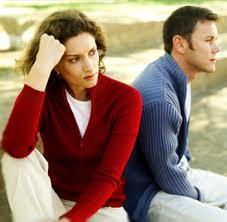 dating tips pheromones for men