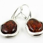 Buy The Best Amber Jewellery Direct From Gdansk