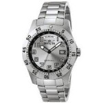 What's the Best Invicta Mens Watch?