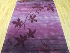 large polypropylene area rugs