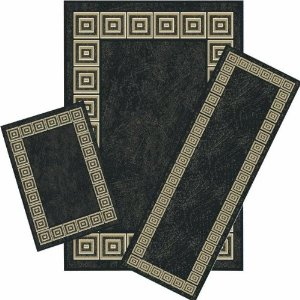 Choosing Practical Rugs For Pet Owners