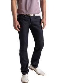 skinny jeans for boys