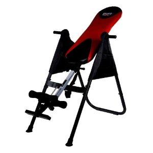 What Kinds of Back Stretching Equipment are Available?