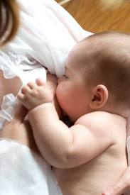 Sample Breastfeeding diet for healthy mothers and strong babies