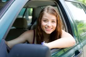 Do You Know How to Save Money on First Time Car Insurance?