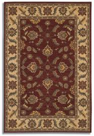 karastan area rug prices