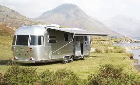 cheap caravan holidays