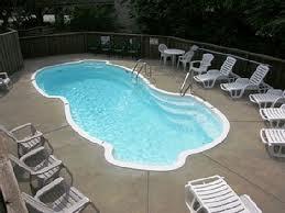 inground swimming pool prices