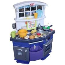 kids kitchen sets