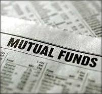 Sector Mutual Funds Article