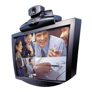 Video Conferencing Technology Can Improve Business Efficiency