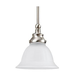 Advantages Of Pendant Lighting