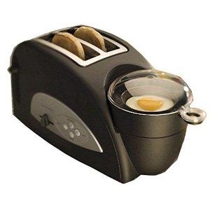 toaster egg cooker