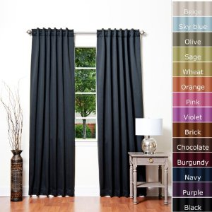 industrial noise curtains are the perfect choice when you require