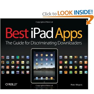 Is Documents To Go The Best iPad Office App?