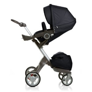 Stokke Xplory Stroller For Your Baby