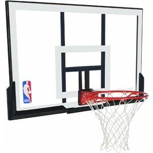 wall mount basketball hoop and backboard