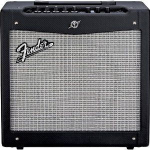 Guitar Amplifier Shopping Tips