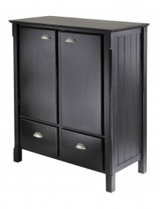 What To Look For In Furniture Cabinets