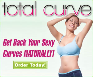 What's New In Natural Breast Enlargement Products?