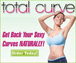 what breast enlargement cream works best?
